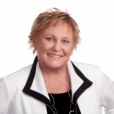 Judy O