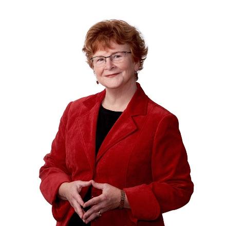 Nancy L
