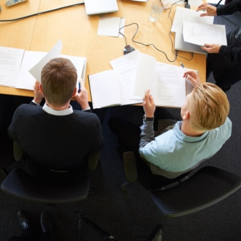 communication skills coaching one on one