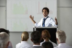powerpoint slides tips
