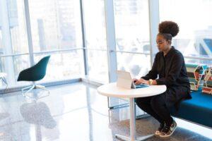read-centered writer